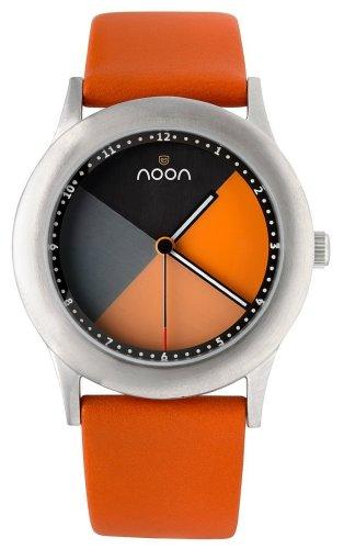noon copenhagen Unisex- Armbanduhr Design 17006