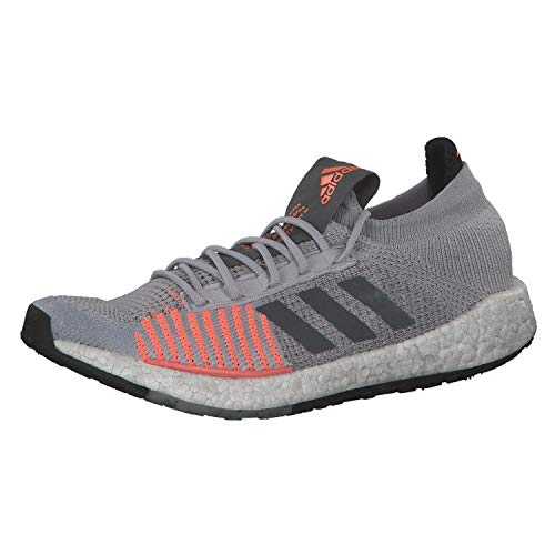 adidas Pulseboost HD M, Zapatillas de Running Hombre