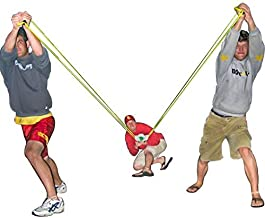 Pack of 3 Srenta 8-Inch Kids Toy Water Balloon Launcher Epic Fight ...