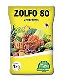 ZOLFO 80