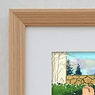 Cadres Photo,Cadres Photos Set Cadres Photos Originaux Cadre  Photonniversaire Cadres Photos Originale Cadre Photo