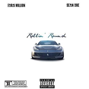 Rollin' Round (feat. Sean Doe)