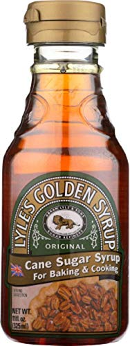 Lyle's Golden Syrup, Original, 325ml