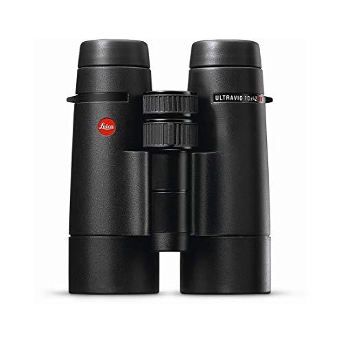 Leica - Binocular Ultravid 10X42 HD-Plus