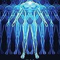 Caminhos de Libertação: Vol. I - Caminho Científico: Volume 1