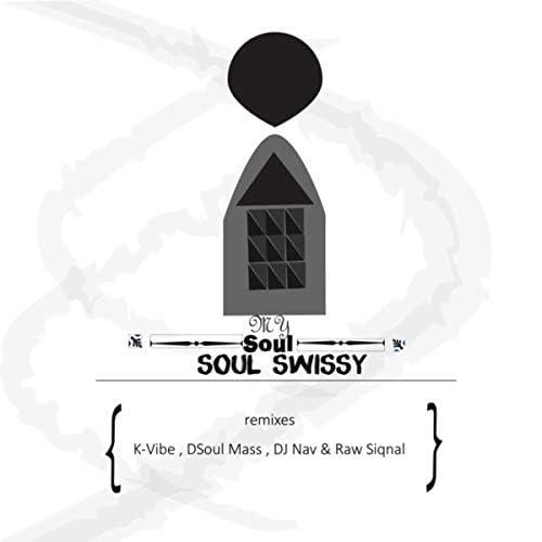 Soul Swissy