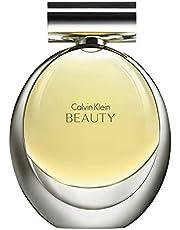 CALVIN KLEIN Beauty Eau De Perfume Spray for Women, 3.4 Oz