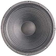 Eminence Delta 15 LFA 15 Inch Speaker 500W