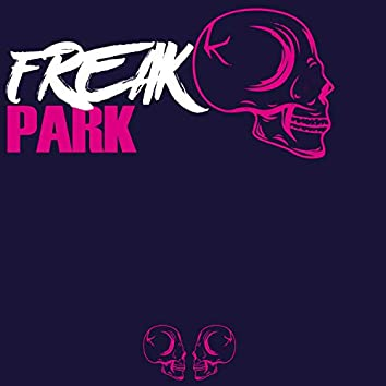 Dirty Funk / Monkey Party