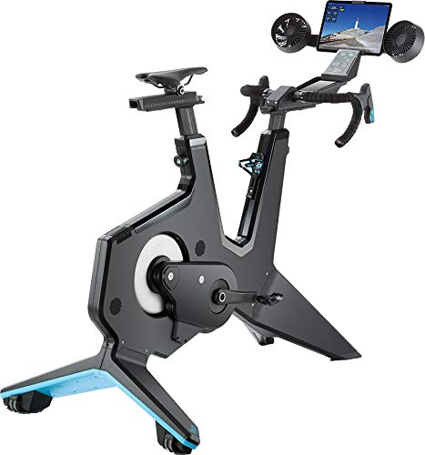 Tacx Neo Bike Smart Rollentrainer 2020 Renn-Rad