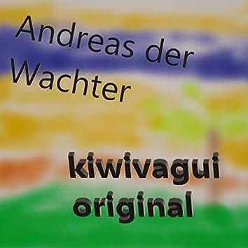 Andreas der wachter (Original Mix)