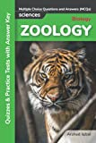 Zoology Multiple Choice Questions and Answers (MCQs): Quizzes & Practice Tests with Answer Key
