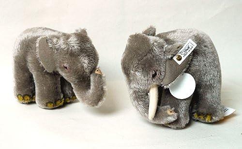Arche set Elefant 16cm STEIFF 038303