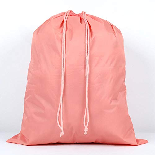 CCMOO 5 stks Kleurrijke Waterdichte Trekkoord Schoenen Ondergoed Reizen Sport Opslag Tassen Nylon Tassen Organizer Kleding Verpakking