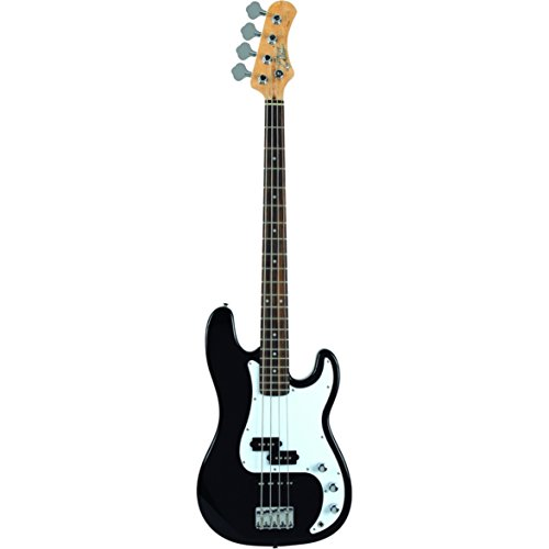 EKO Gitarren vpj-280Black–geringe