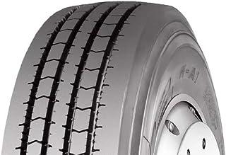 Radar R-A1 Commercial Truck Radial Tire-22570R19.5 128M