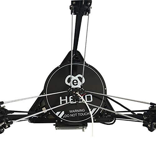 He3D – K280 - 3