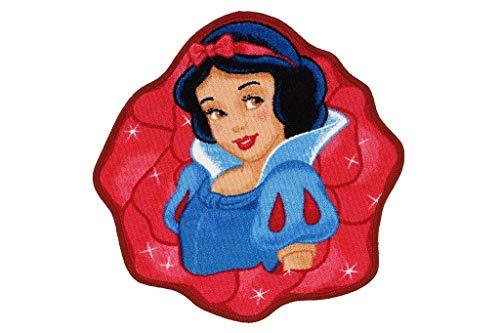 ABC Carpets Rugs Alfombras Disney Childrens 67x67 CM - Galleria Farah1970#