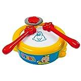 Studio 100 MEBU00001710 juguete musical - Juguetes musicales (1 año(s), 3 año(s),...