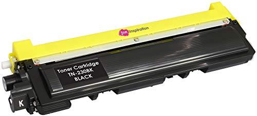 Tóner Compatible Brother TN230 TN 230BK DCP 9010CN