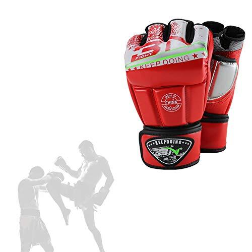 Xinllm Box Handschuh Herren Box...