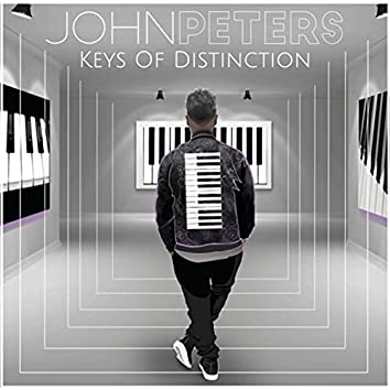 Keys of Distinction