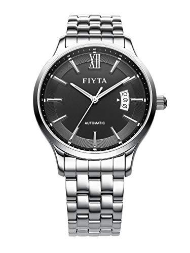 Reloj - FIYTA - Para Hombre - GA802012.WBW