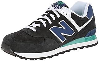 New Balance NBML574MON Sneaker, Uomo (B00YMB8CSA)   seguiprezzo ...