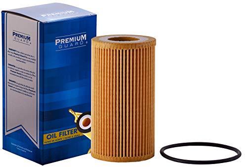 porsche 997 oil filter - 7