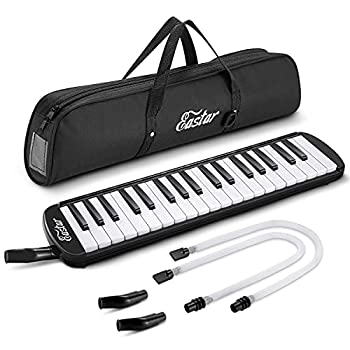 Best mouth piano Reviews