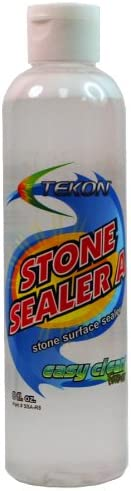 Popular shop is the lowest price challenge Stone Sealer A is a unique water penetrating which based sealer San Jose Mall