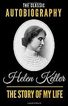 Best helen keller biography video for kids Reviews