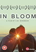In Bloom [DVD] [Import]