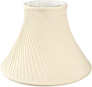 Best affordable lamp shades Reviews