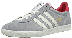 adidas Aditrack W Schuhe EU 38 23 UK 5.5: : Schuhe