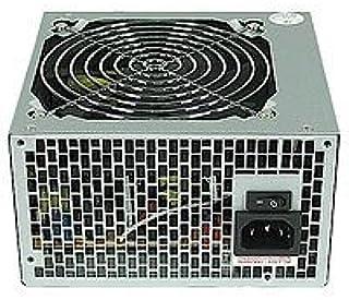 Lc Power Lc6350 Netzteil 350w V1 3 Grau Computer Zubehör