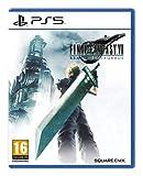 FINAL FANTASY VII REMAKE INTERGRADE est une version améliorée et amplifiée de FINAL FANTASY VII REMAKE, le titre encensé par la critique et récompensé, pour PlayStation5 FINAL FANTASY VII REMAKE INTERGRADE inclut un épisode inédit consacré à Yuffie, ...