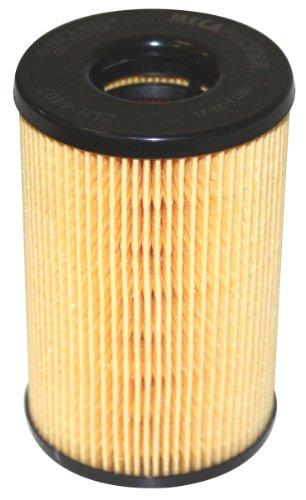 Mecafilter ELH4407 MECAFILTER Ölfilter