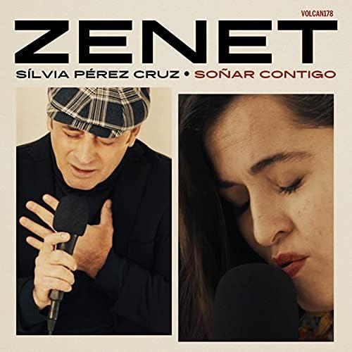 Zenet & Sílvia Pérez Cruz