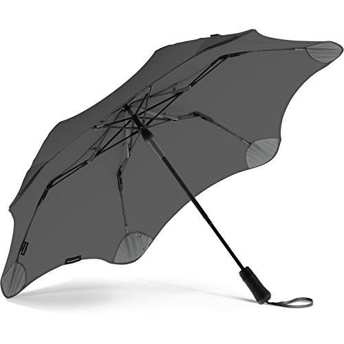 Noir 82744 Blunt Parapluie Metro Mixte Taille Unique