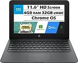 Comparison of HP Chromebook 11″ (11.6) vs Dell Latitude E6430 14″ (Latitude E6430)