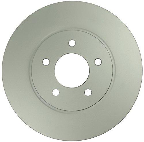 03 ford escape rotors - 2