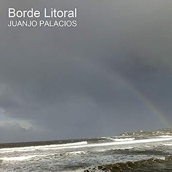Borde litoral