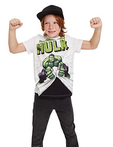 Desigual T-Shirt Freddie Camiseta,...
