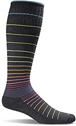 best travel compression socks for flights