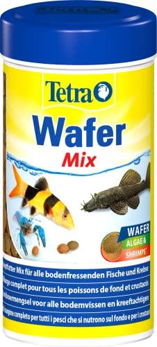 Tetra GmbH (Fo) -  Tetra Wafer Mix -