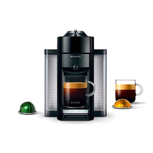 Nestle Nespresso ENV135B