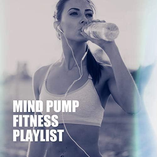 Fitness Beats Playlist, Aerobic Music Workout, Bikini Workout Dj