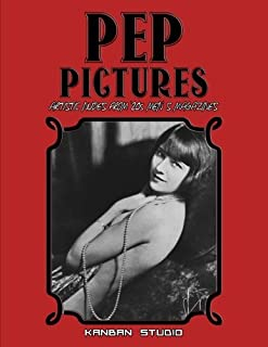 Best nudes from the 20s Reviews