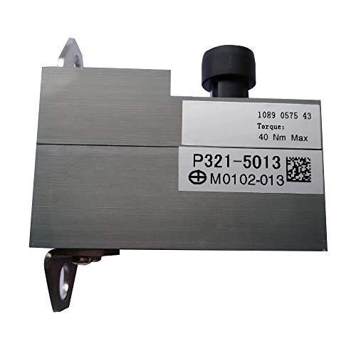 1089057520 Hydraulic Pressure Sensor for Atlas Copco Air Compressor Replacement Parts Differential Pressure Transmitter 1089057543 1089-0575-20 1089-0575-43